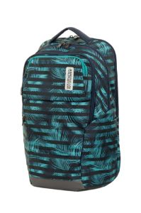 American Tourister Vogue NXT Backpack 01