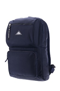High Sierra Iconic BP 1 Backpack