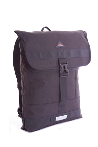 High Sierra City Pack M Backpack V2