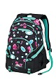 High Sierra HS Backpacks Loop Daypack