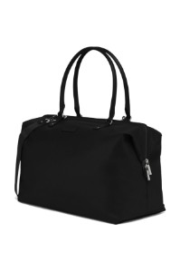 Lipault Lady Plume Weekend Bag M FL 2.0