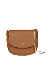 Lipault Plume Elegance Saddle Bag
